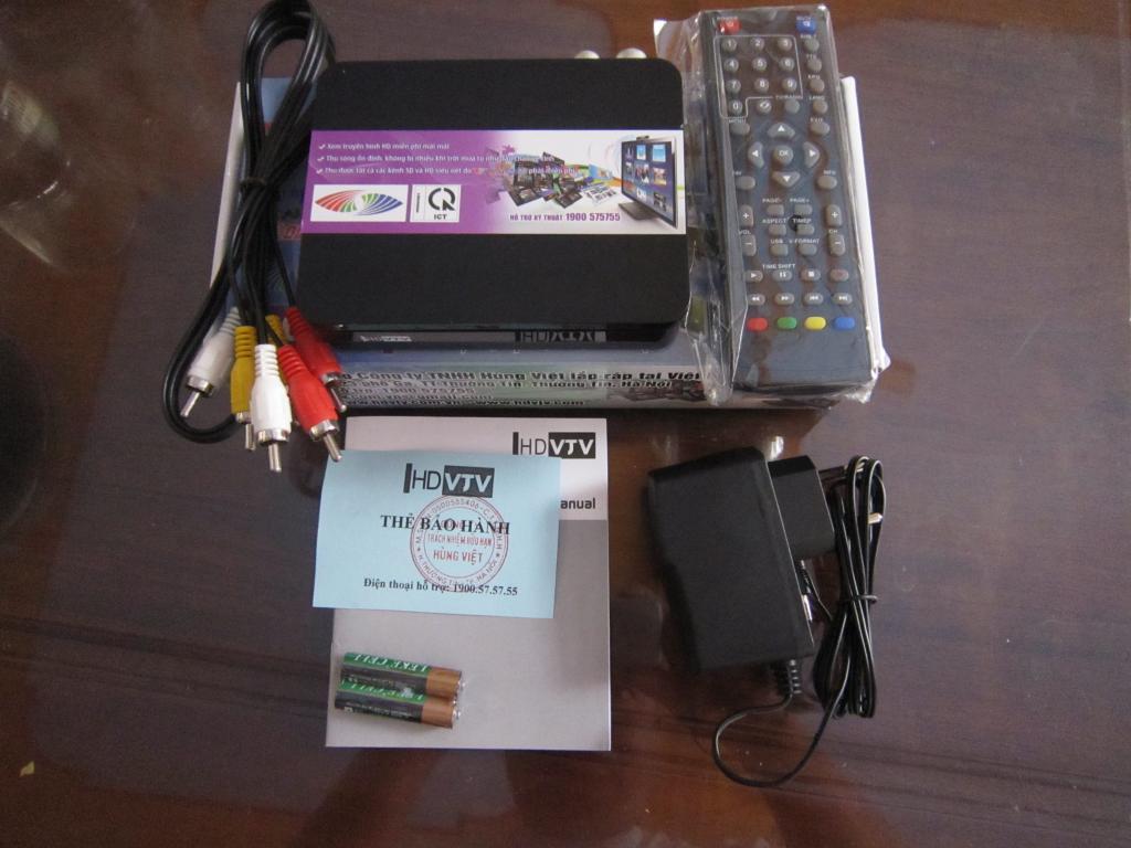 Công ty TNHH Hùng Việt chính thức trình làng đầu thu kỹ thuật số DVB-T2 HD-012,  IMG_2979_zps82205f56