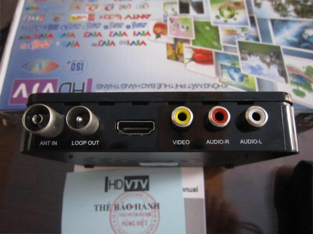 Công ty TNHH Hùng Việt chính thức trình làng đầu thu kỹ thuật số DVB-T2 HD-012,  IMG_2982_zpsd295ae4e