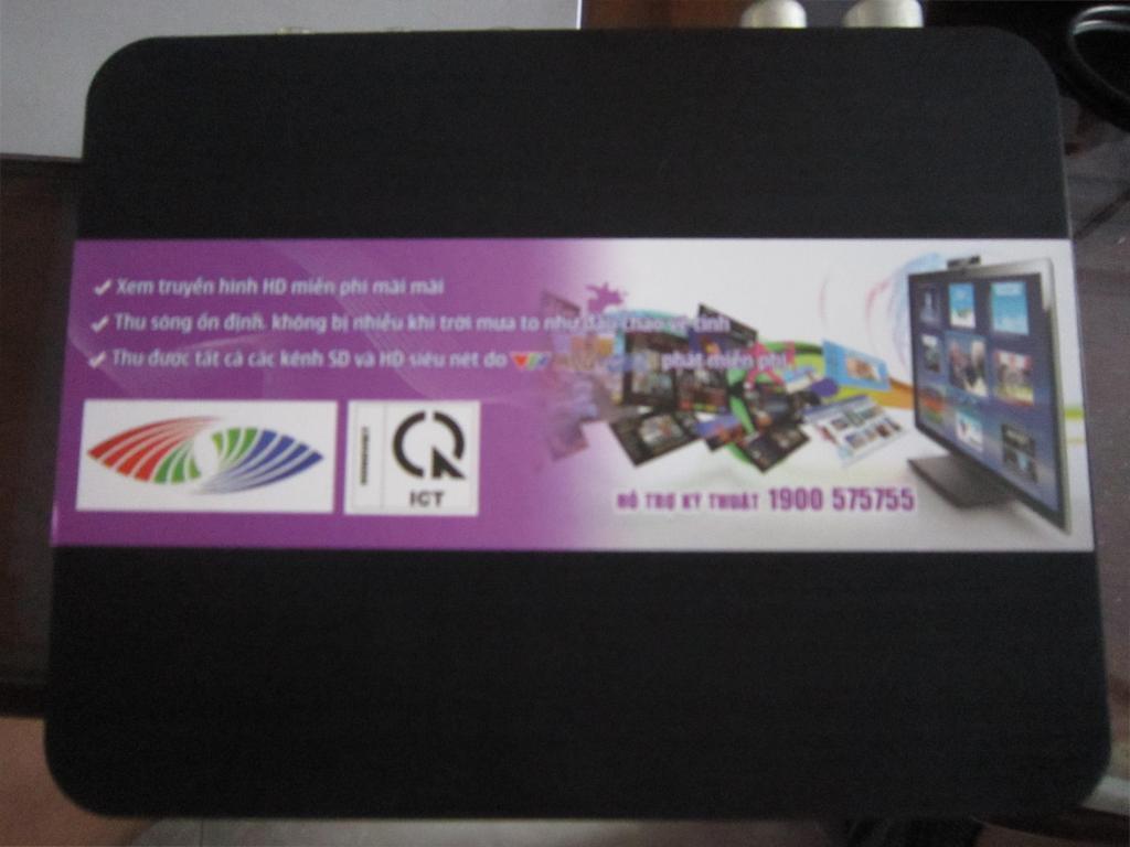 Công ty TNHH Hùng Việt chính thức trình làng đầu thu kỹ thuật số DVB-T2 HD-012,  IMG_2983_zpsa5232959