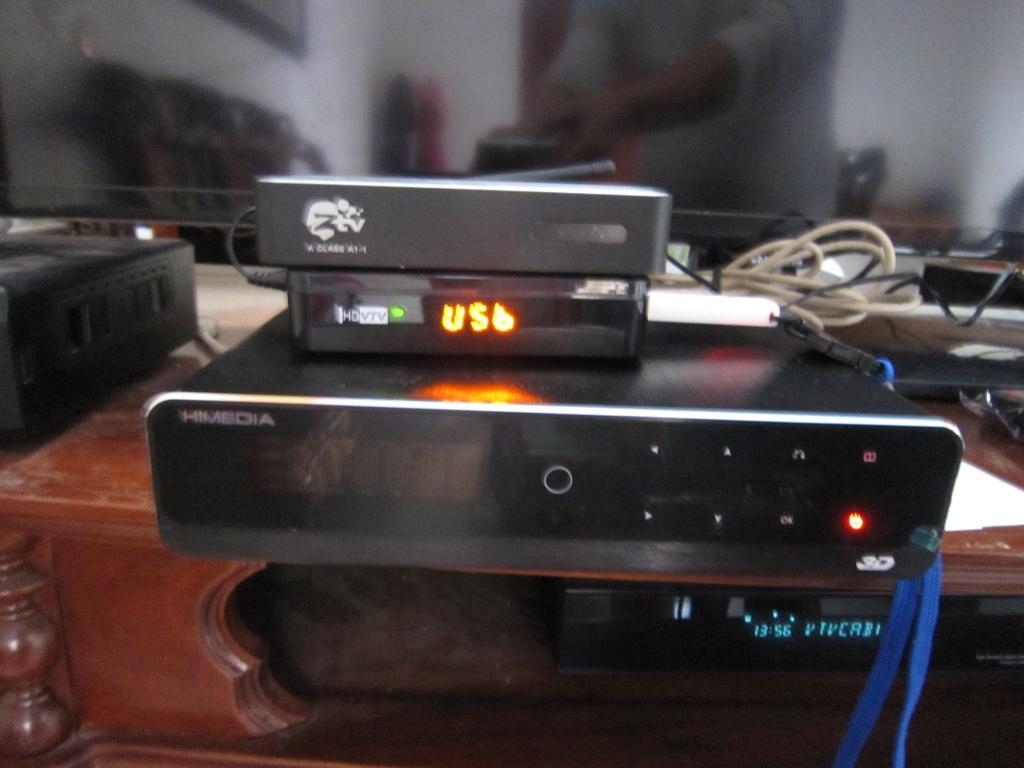Công ty TNHH Hùng Việt chính thức trình làng đầu thu kỹ thuật số DVB-T2 HD-012,  IMG_2989_zpsddbb772e