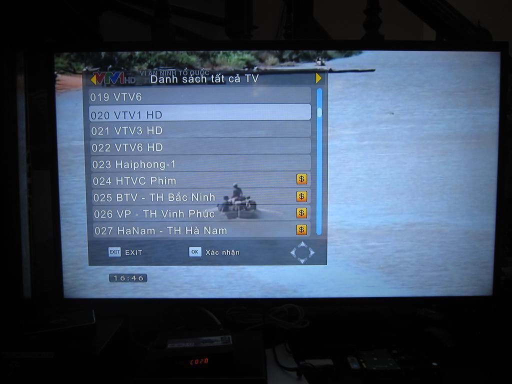 Công ty TNHH Hùng Việt chính thức trình làng đầu thu kỹ thuật số DVB-T2 HD-012,  IMG_2999_zpsf5338ada