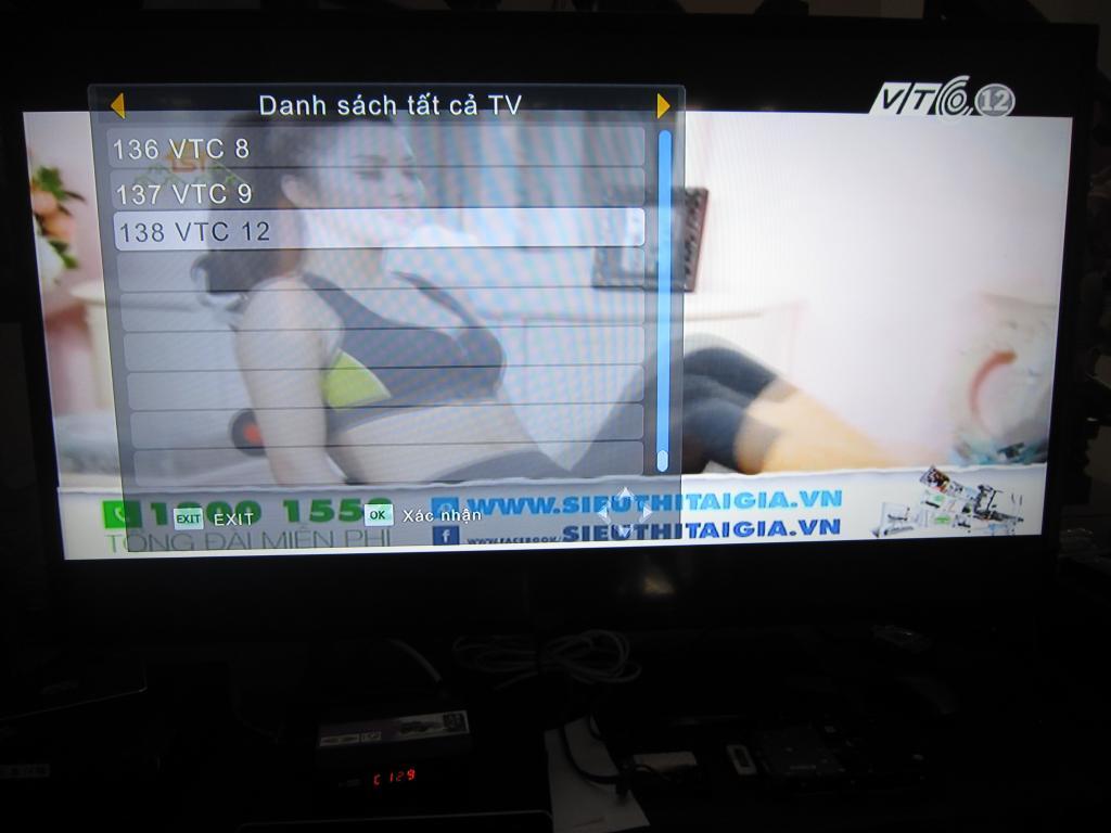 Công ty TNHH Hùng Việt chính thức trình làng đầu thu kỹ thuật số DVB-T2 HD-012,  IMG_3001_zpsd9603bcb