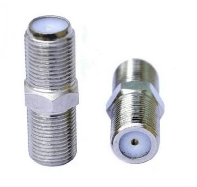 [Giúp đỡ] Nối dài dây cho chảo thu vinasat! Cau-noi-cap-k-f81-28
