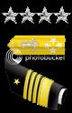 Fleet XO