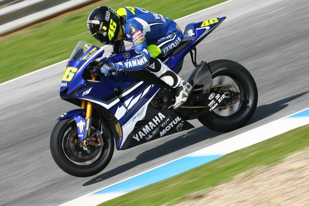 Mundial de Motociclismo - 2012 [MotoGP - Moto2 - Moto3] - Página 7 00020