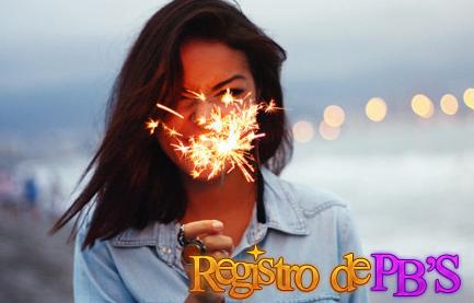 Registro de Avatar - Página 2 Registr-de-pebs