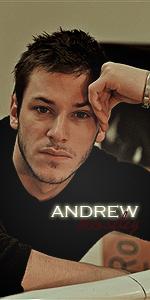 Andrew Moseley