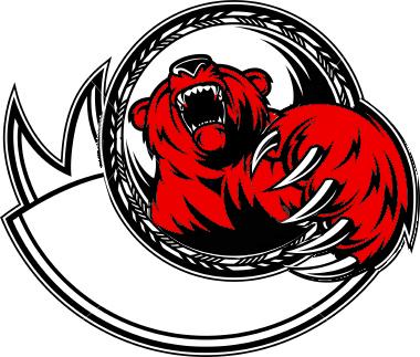 09-21-2011 SFP Bear Cavalry Press Report  Bearcavalry1
