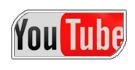 Vídeo ビデオ