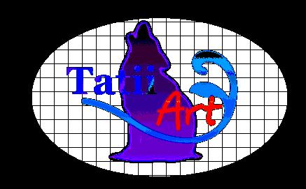 TatiiArt Logo 1AAALOGO
