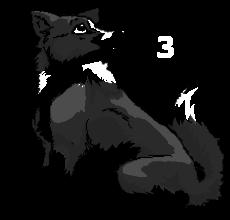 Wolf Stylist 3-1