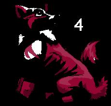 Wolf Stylist 4-2