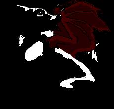 Wolf Clothing Store Demonbigwings