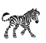 Request the Name for your Pet Zebra_sprite___adult_stage_by_sibe_husky-d35y5ww