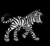 Let It Shine Zebra_sprite___adult_stage_by_sibe_husky-d35y5ww