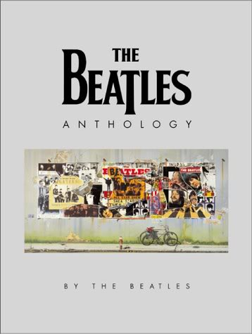 The Beatles - Anthology Box Set (iTunes LP) (2011)  844c2f228c757085f6a42e4ac47443b5