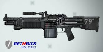 ARMERÍA Ametralladora-MG300_zps10d572f9
