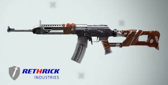 ARMERÍA Fusil-ARX-21_zpse59be9b0