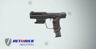ARMERÍA Pistola-Defender_zps427237ad