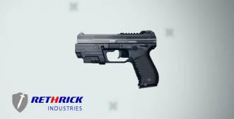 ARMERÍA Pistola-Enforcer_zps2b3286b1