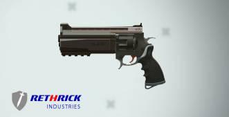 ARMERÍA Revolver-PPCNostalgia_zps6151fcac