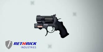 ARMERÍA Revolver-Stinger_zps74c15597