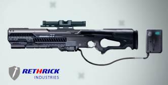 ARMERÍA Rifle-Railgun_zps45e9dc05