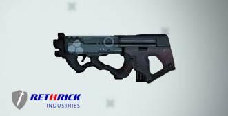 ARMERÍA Subfusil-MP15_zpsef4fe413