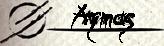 Colección de Personajes Armas_zpsa11112e2