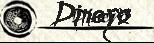 Colección de Personajes Dinero_zpscf65bf88
