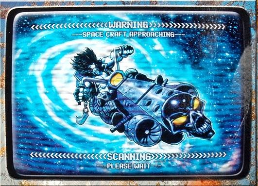 Jungla de Neón [Presente] Lobos_Spacehog_zpsgphlztra