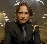 Rumple/Mr.Gold 0000082969_20111018125918