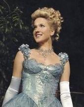Cinderella/Ashley Boyd 250px-7f81b9d5cd94b8b122e94adb8a71e3b7-1-