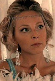 Princess Abigail/Kathryn Nolan Rsz_princess_abigail