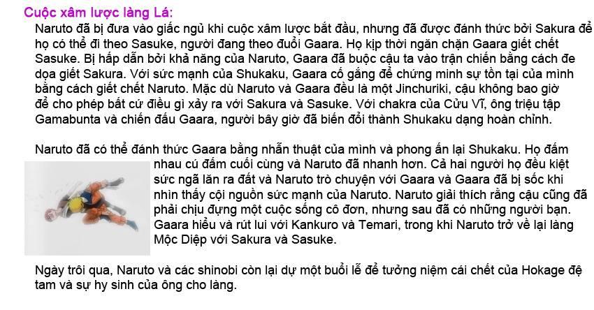[Nhân vật] Uzumaki Naruto 16