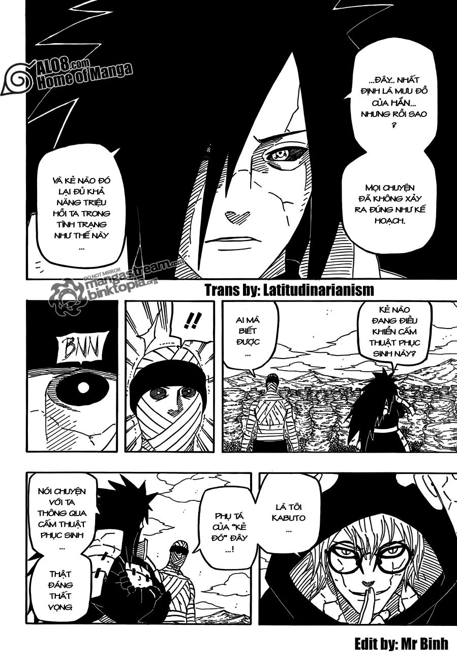 [Alo8] Naruto chap 560 03