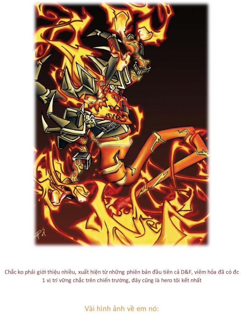 [Guide] Ghost Rider - Viêm hỏa thần ma by ramb01596 VHTM-1