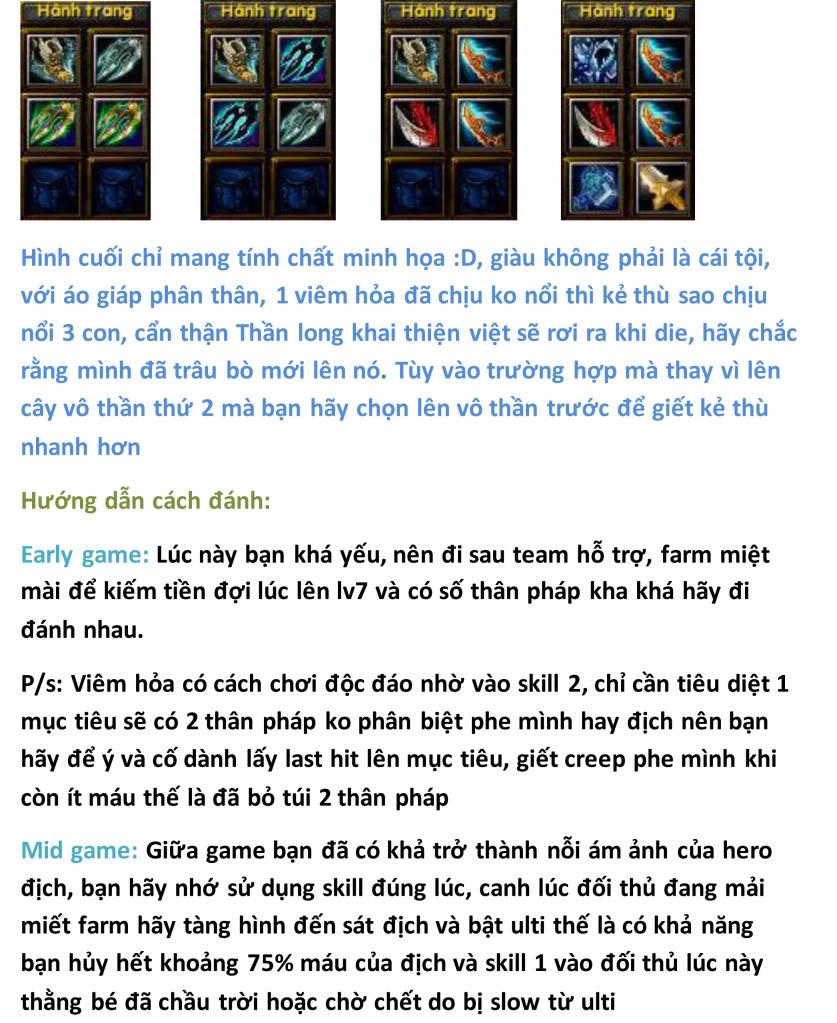 [Guide] Ghost Rider - Viêm hỏa thần ma by ramb01596 VHTM-5