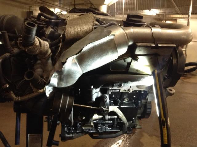 Bosse - Lupo s3 turbo  - Sida 4 00c9dffac3f957b1512658a37bfe5268_zps6617f01e