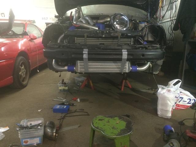 Bosse - Lupo s3 turbo  - Sida 7 06BDB08A-9C61-42FB-8140-86230D658816_zpszguvf3bl