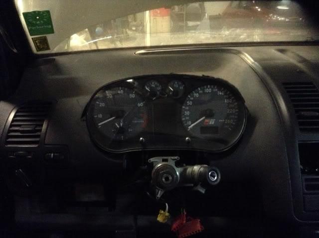 Bosse - Lupo s3 turbo  - Sida 4 07f9806d705dcbaa3afa750ac2f4d27b_zps47cee57c
