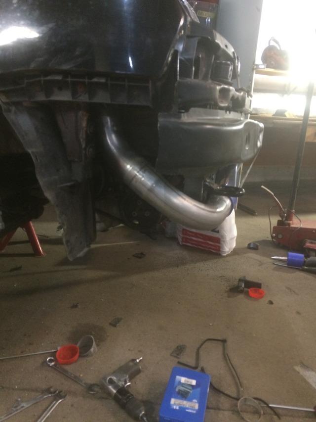 Bosse - Lupo s3 turbo  - Sida 7 0F091F76-A83C-43FE-B288-F0913463F7FF_zpslvzac6yf