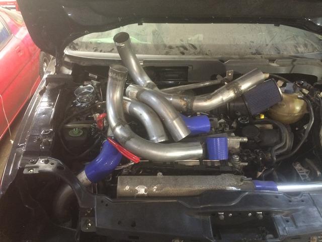 Bosse - Lupo s3 turbo  - Sida 7 11184C3D-8B7F-434A-A669-A5D3F4F68EBF_zps13al95iu