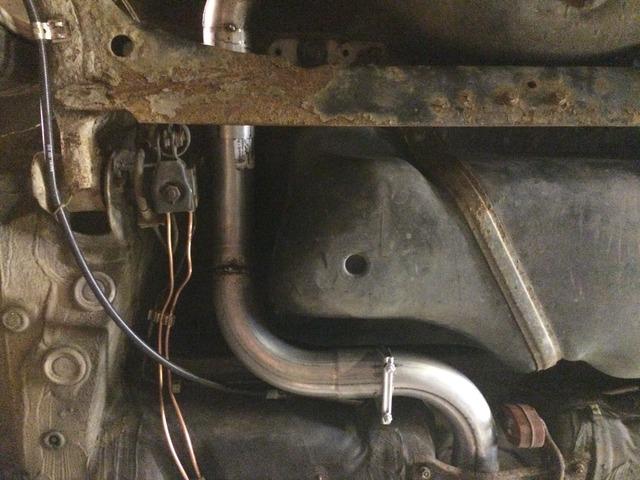 Bosse - Lupo s3 turbo  - Sida 7 1C9F0B67-27DB-4576-9097-9F70374BF80A_zpsamecqknv