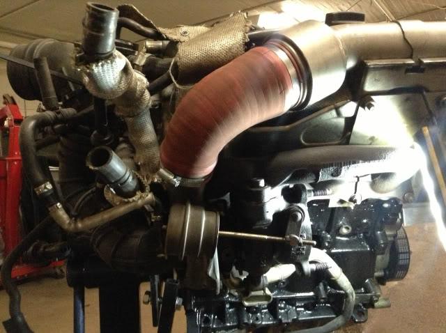 Bosse - Lupo s3 turbo  - Sida 4 1b8d2f5188d89c978ae38940815ab74c_zpse5df1541