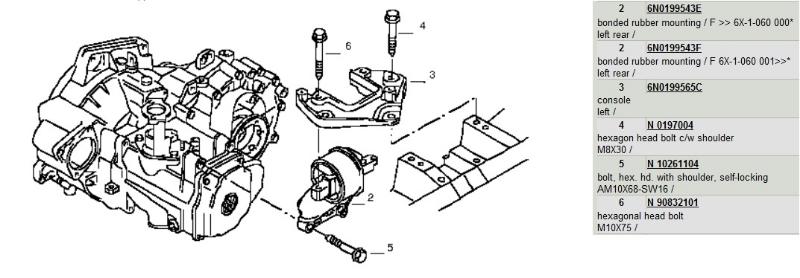 Bosse - Lupo s3 turbo  - Sida 2 1f4f1581-05a1-4995-8bab-927b516271db_zpsdb2c06a4