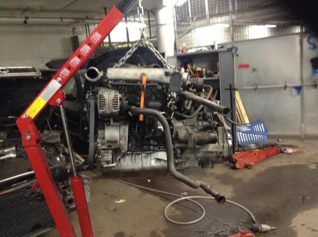 Bosse - Lupo s3 turbo  - Sida 4 1f9a8ac1a4d721a2818eeb3695288202_zps68ec3b93