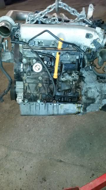 Bosse - Lupo s3 turbo  - Sida 3 20131118_214535_zps1662e0d1