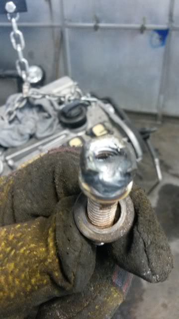Bosse - Lupo s3 turbo  - Sida 3 20131122_195225_zps41096a2f