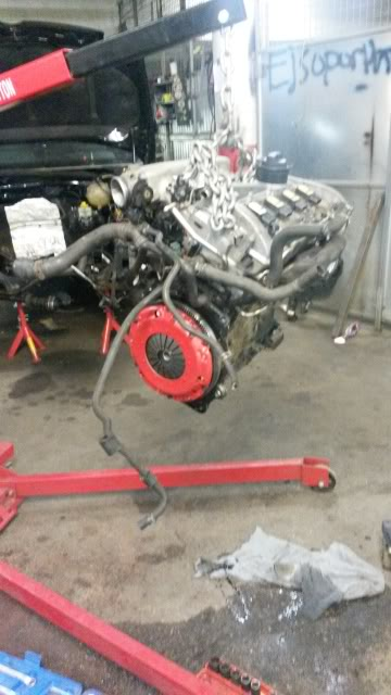 Bosse - Lupo s3 turbo  - Sida 3 20131122_203045_zps214c533f